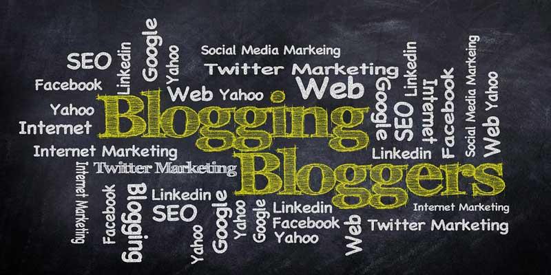 Kako da vodite Blog kompanije?